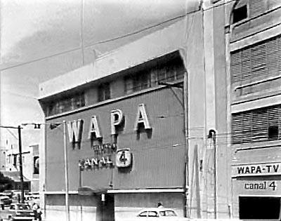 wapa radio en vivo puerto rico